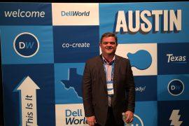 Hardlink-participa-do-Dell-World-2015