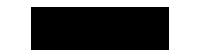 linux-certified-logo.fw
