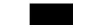 microsoft-certified-logo.fw