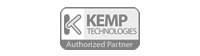 novell-certified-logo.fw_-1