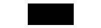 novell-certified-logo.fw_
