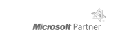 novell-certified-logo.fw