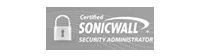 sonicwall-certified-logo.fw