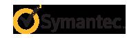 symantec-parceiros.fw