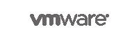 vmware-parceiros.fw