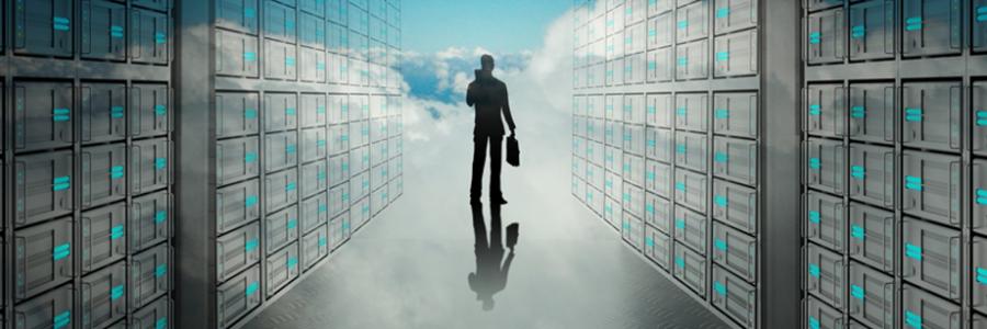 cloud-data-center.fw