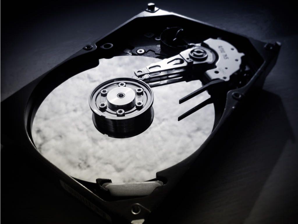 partes-e-pecas-discos