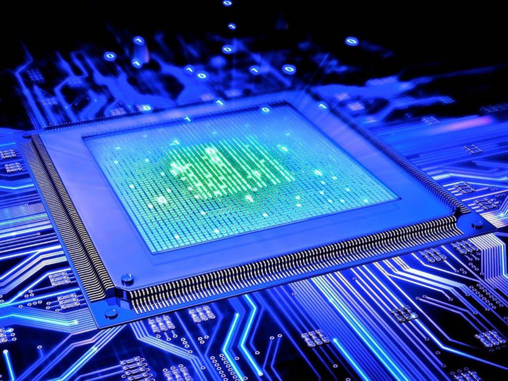partes-e-pecas-processadores