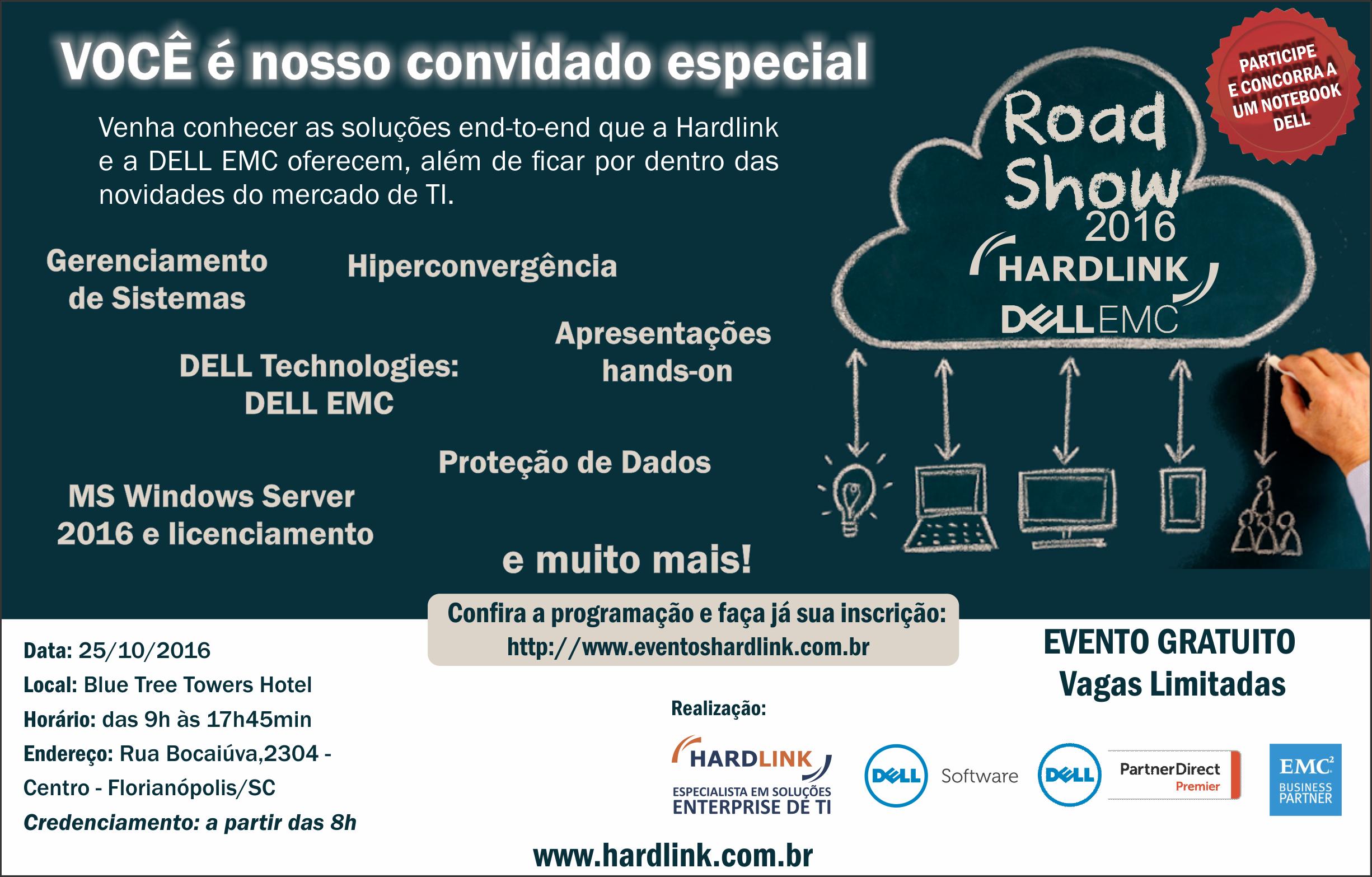 Convite_Roadshow_Floripa_101016