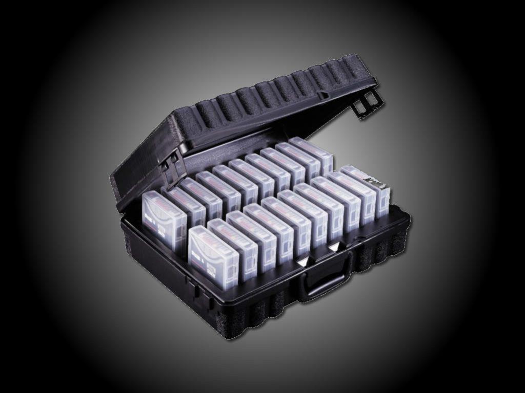 partes-e-pecas-fitas-de-backup