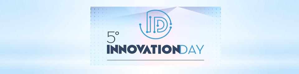 Apresenta_inovation