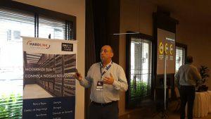 Sergio Nunes (Storage Sales Specialist - Dell EMC)