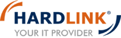 Hardlink – Your IT Provider