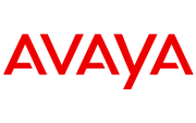 Hardlink - Your It Provider| Avaya