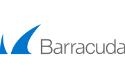 Hardlink - Your It Provider| Barracuda