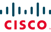 Cisco - Hardlink - Your It Provider