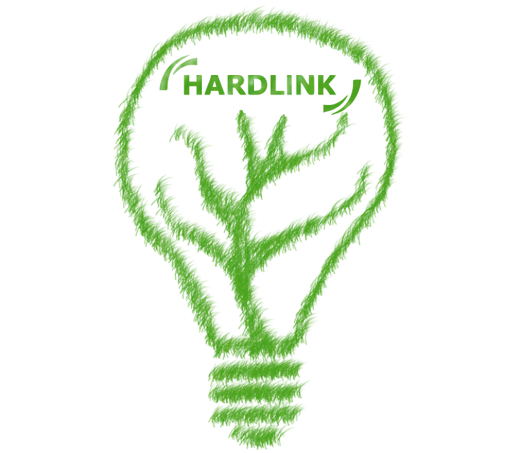 Hardlink - Your It Provider| TI Verde
