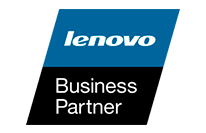 Hardlink - Your It Provider| Lenovo