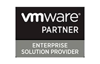 Hardlink - Your It Provider| VM Ware
